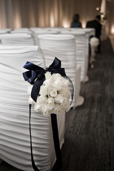 ceremony-003.jpg