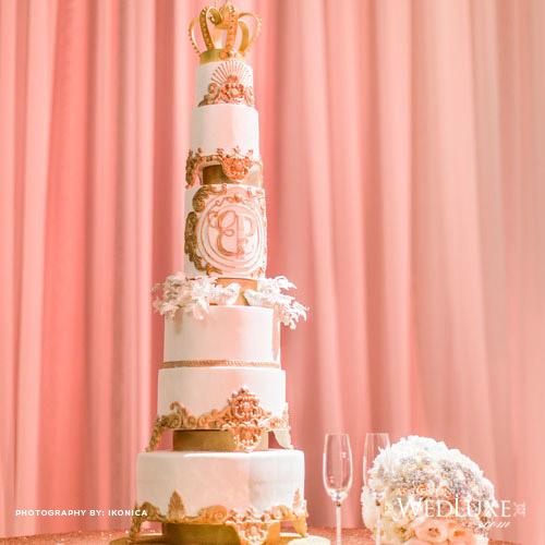 linda and phil cake.jpg