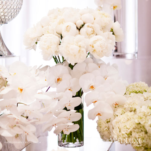 grace and ryan peonies and orchids.jpg
