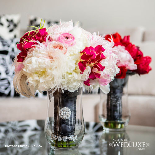 lisa bouquet.jpg