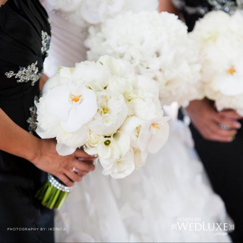 grace bouquets.jpg