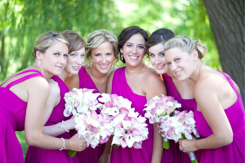 katie and matt bridal party.jpg