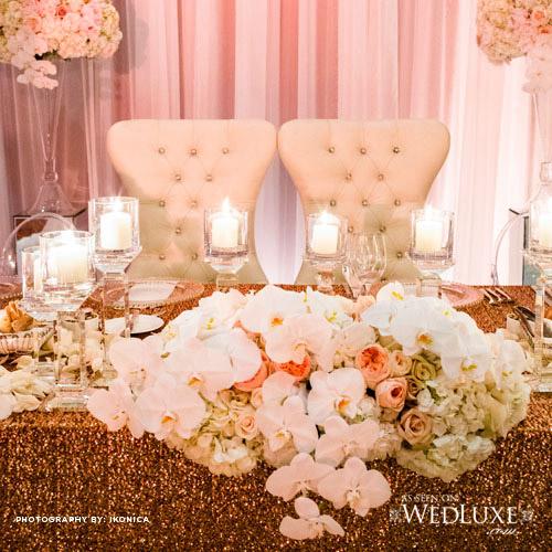 linda and phil sweetheart table.jpg