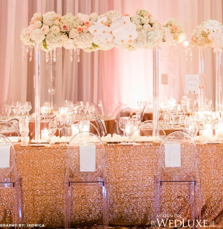 linda and philip family tables.jpg