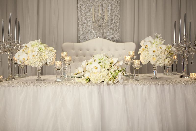 sweetheart table at 1 king west with swarovski bench.jpg