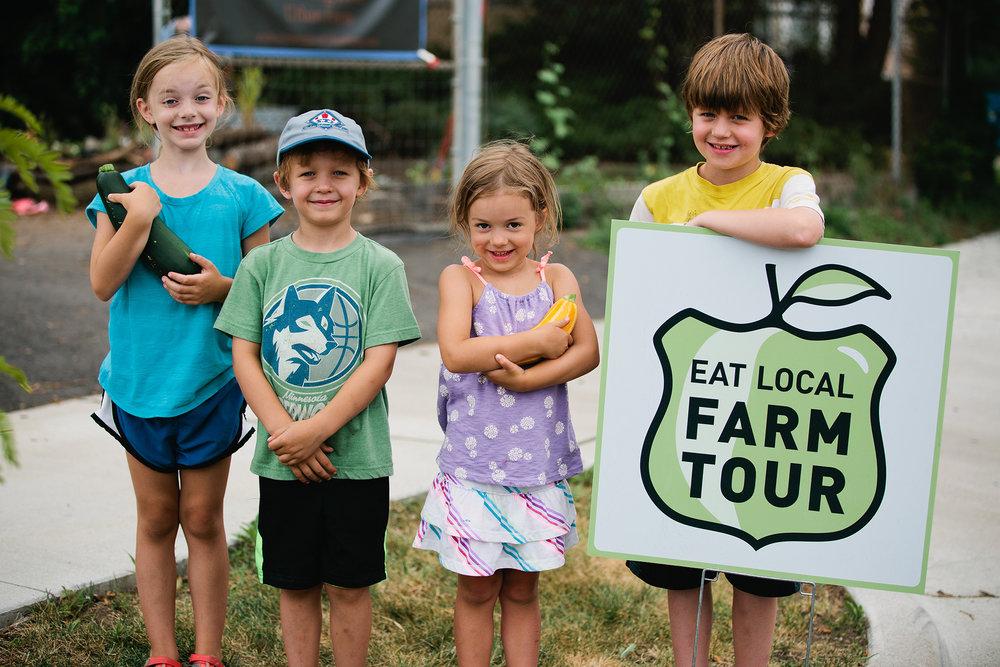 Farm-Tour-20130055.jpg