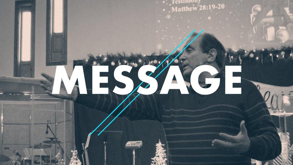 message.jpg