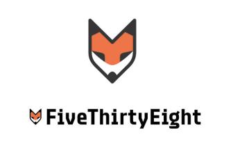 538-logo-fivethirtyeight.png