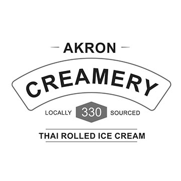 akron creamery.jpg
