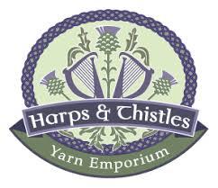 harps and thistles.jpeg