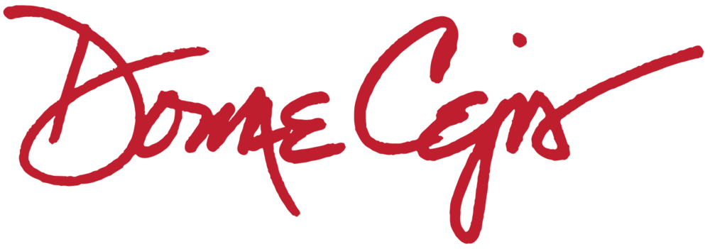 Logo_clear_bg (1).png