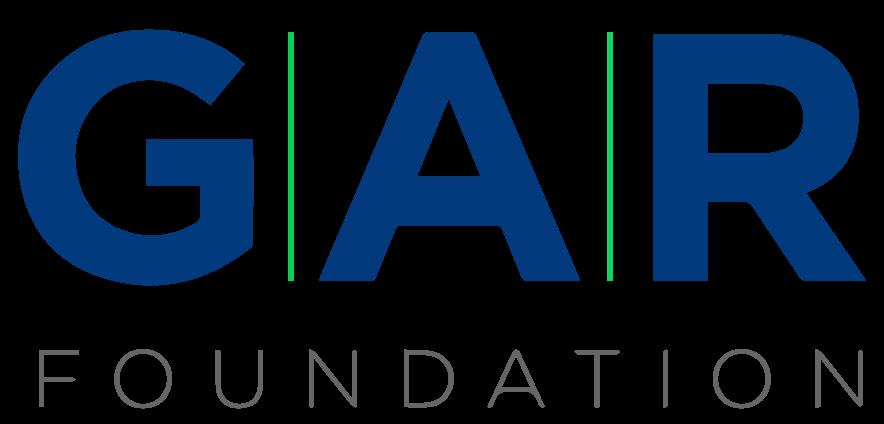 GAR-Foundation@4x-e1515405553809.png
