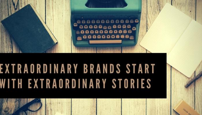 1598a-extraordinary_brand_stories.jpg