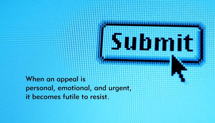 1af88-futile-to-resist-appeal.jpg