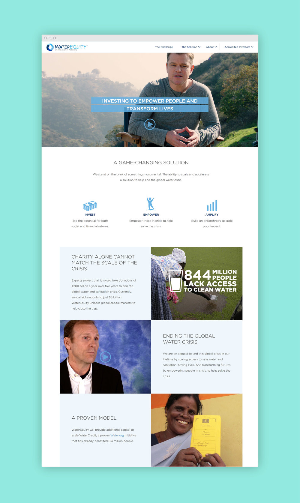 WE_websitemockup-01.jpg