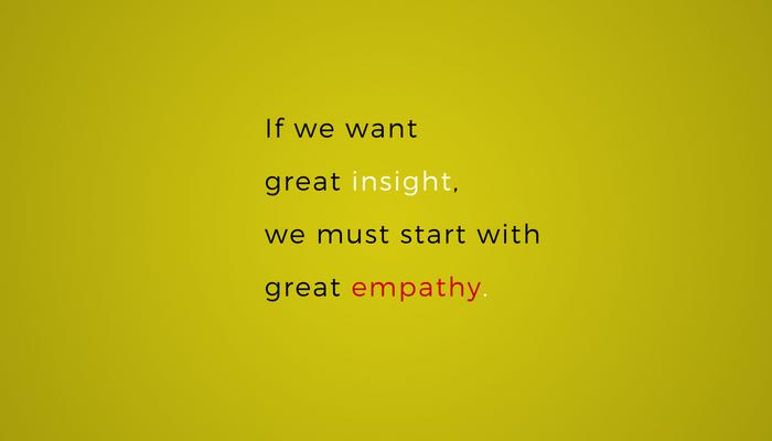 great-empathy-great-insight.jpg