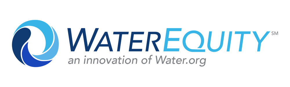 WaterEquity_FullColor.jpg