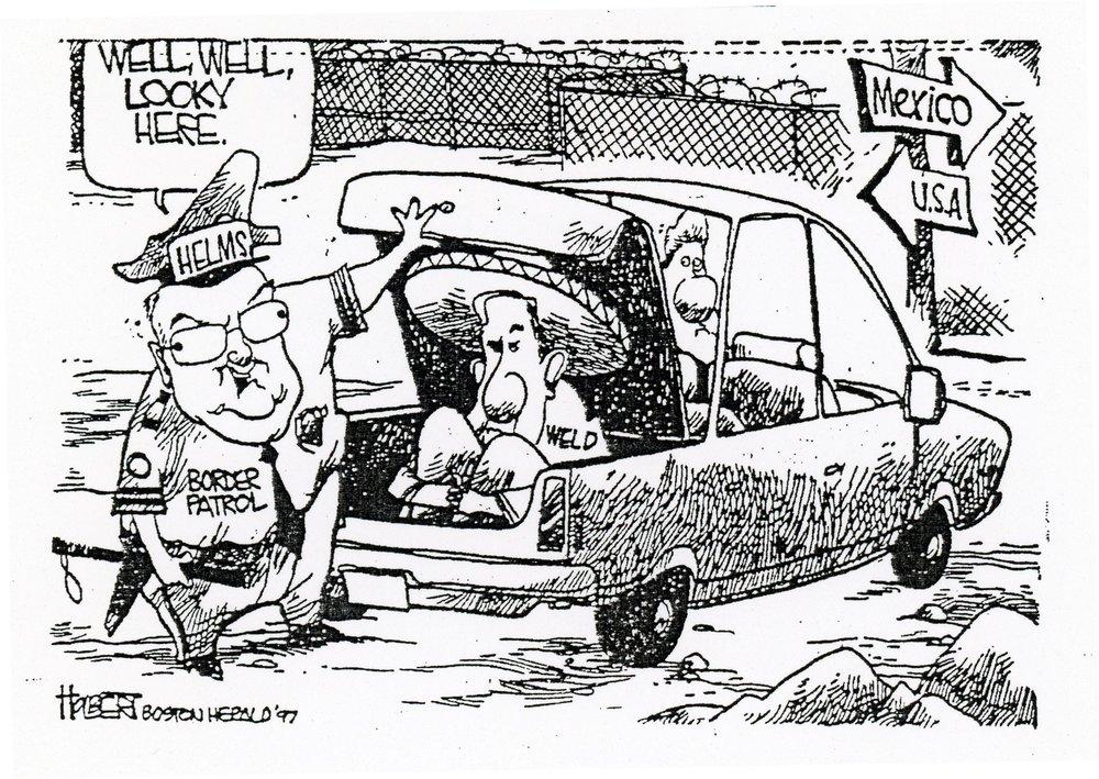 Helms Border Patrol.jpg
