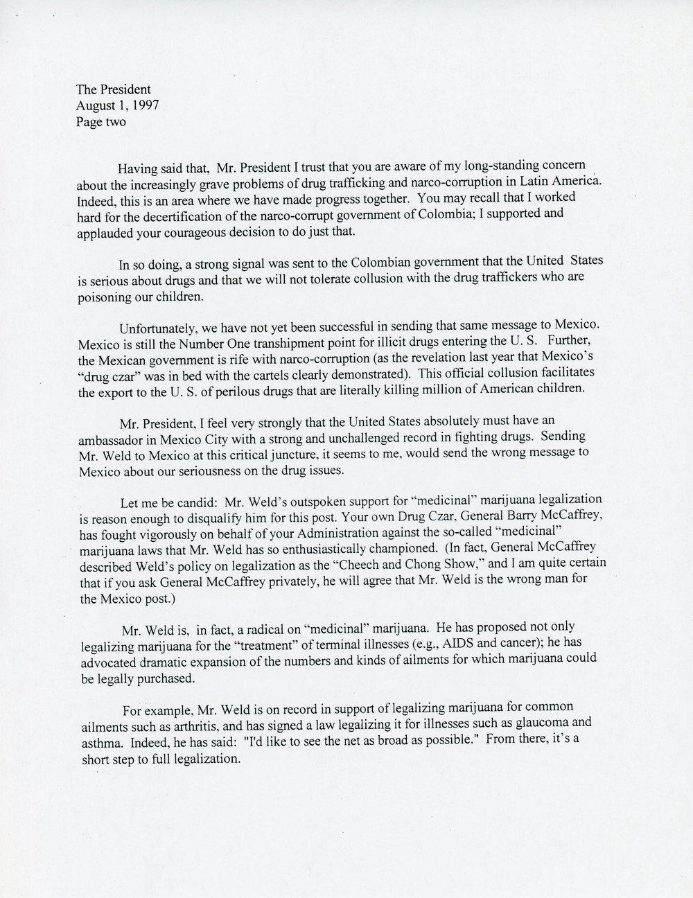 Helms to Clinton (2).jpg