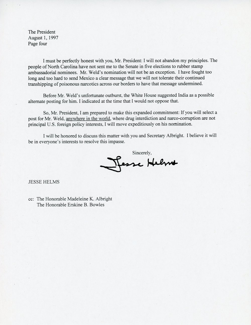 Helms to Clinton (4).jpg