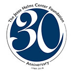 30th-LOGO-JPEG.jpg