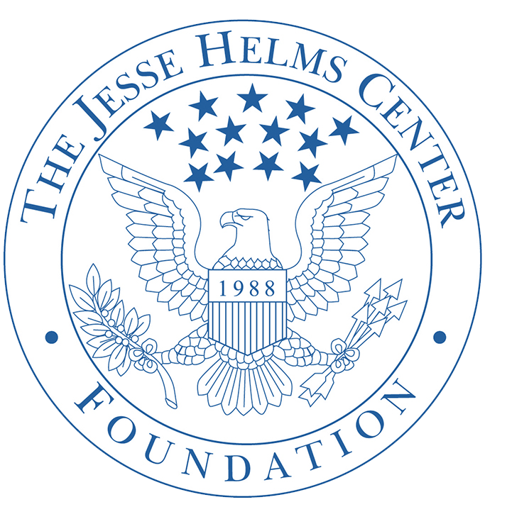 The Jesse Helms Center