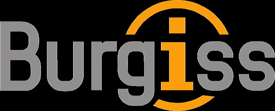 Burgiss
