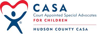Hudson County CASA.png