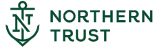 Northern Trust Logo.png