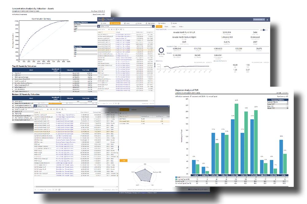 Burgiss Private I Portfolio Management Platform.png