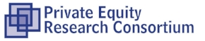 Private-Equity-Research-Consortium-Logo.jpg