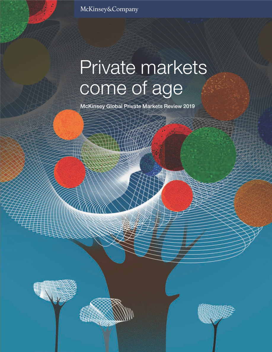 McKinsey Report Cover.png