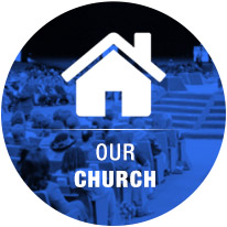 our_church_button_home.jpg