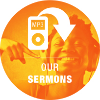 button-oursermons.jpg