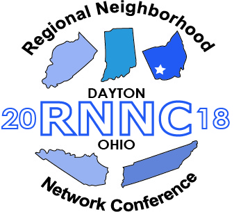 Regional Neighborhood Network Conference