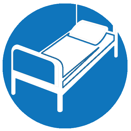 Accomodations ICON.png