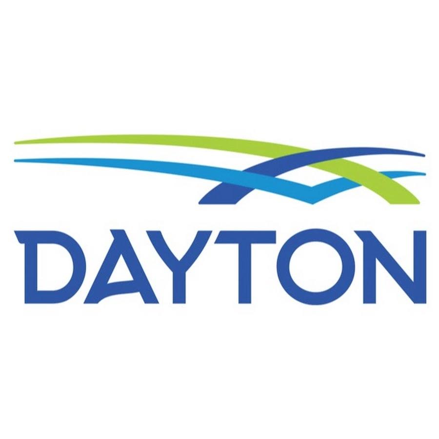 City of Dayton, Ohio