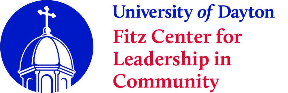 Fitz Center.jpg