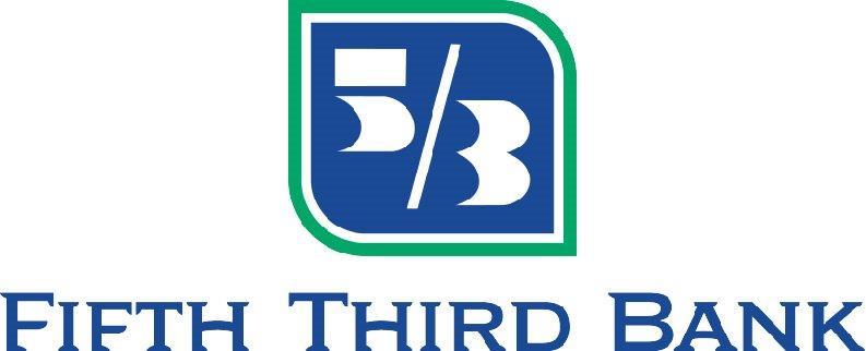 5-3rd logo.jpg