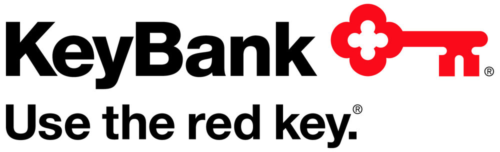 KeyBank-logo-Use_tagline-CMYK.jpg