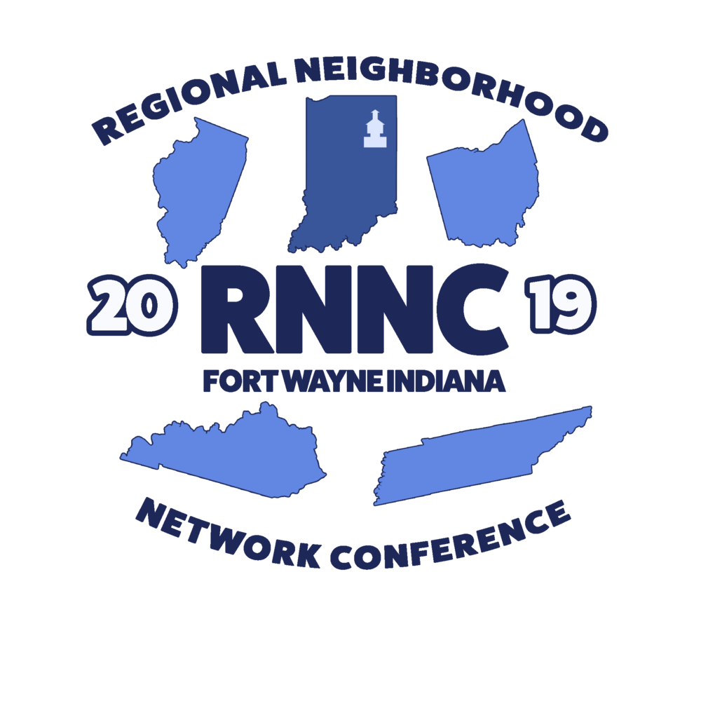 RNNC Logo - Fort Wayne Highlight.png