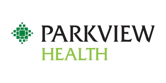 Parkview-Health-generic-logo.jpg