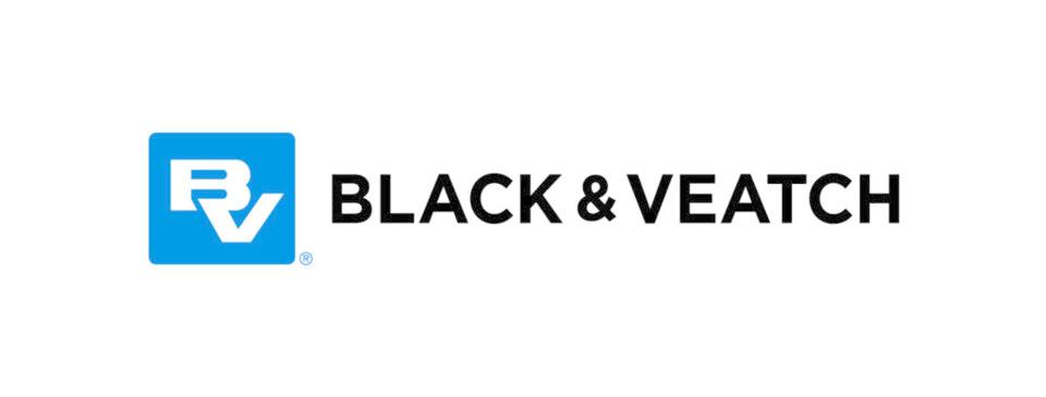 Black_Veatch.5b5f2963ae8ec.jpg