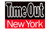 TimeOutNY.png