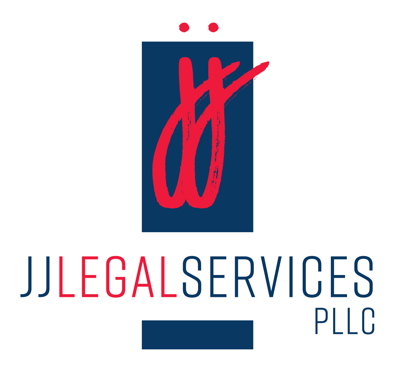 JJ Legal Services, PLLC