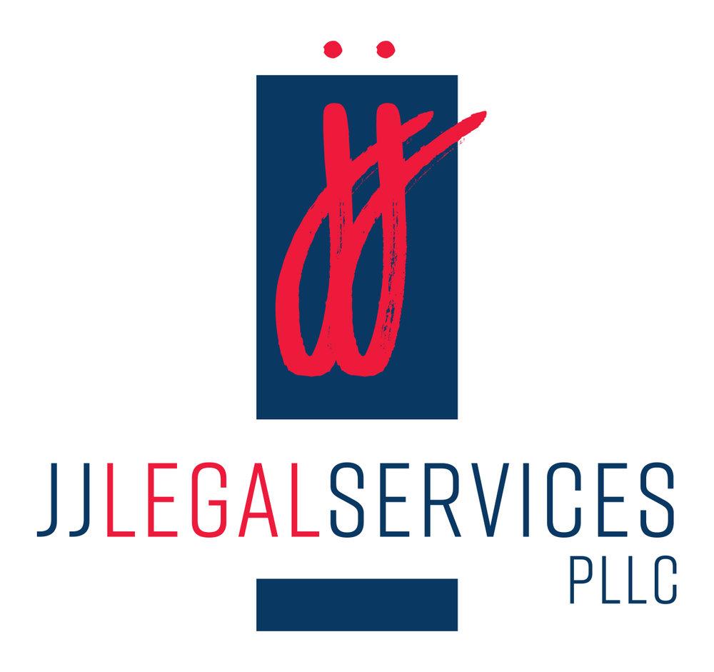 Logo_2c RGB_JJ.jpg