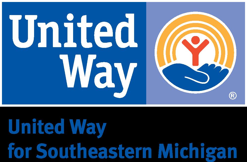 UWSEM-logo-color-2017.png