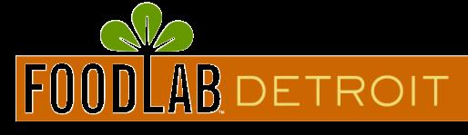 foodlab-logo.png