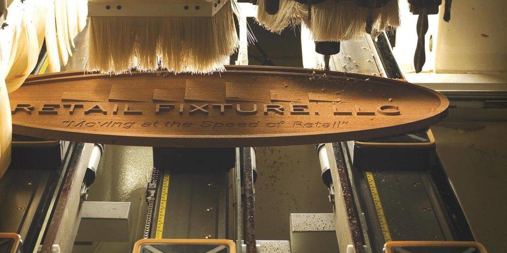 retail-fixture-north-america-millwork-vendor.jpg