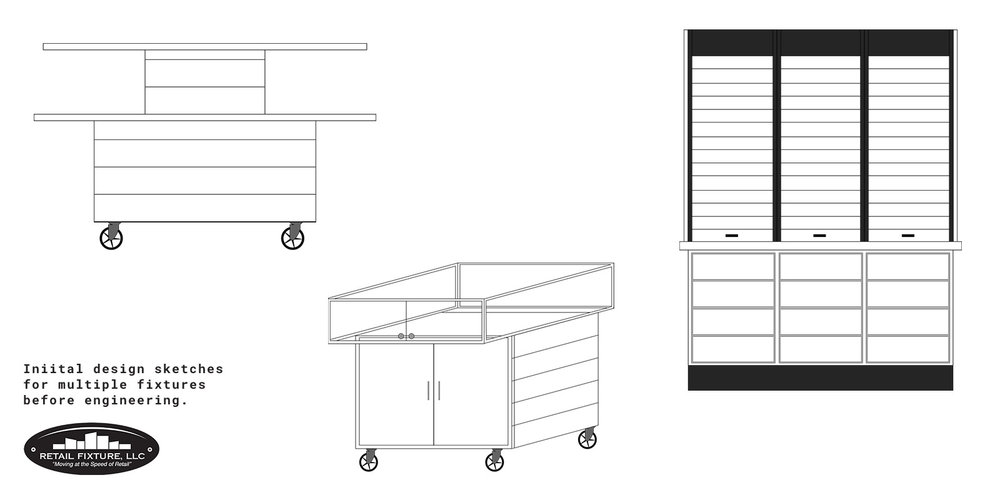 RetailFixture-CaseIH-Sketches.jpg